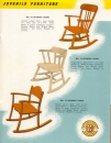Rocking Chairs - 1950 page 10