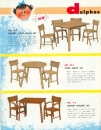 Table & Chairs -1963 Page 5