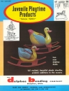 Duck Shooflys - 1964 Cover